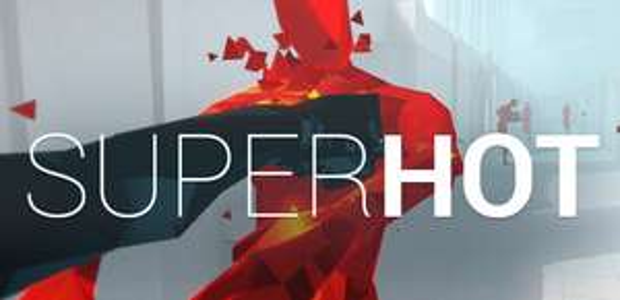 SUPERHOT PC - Steam - £3.08 @ Kinguin