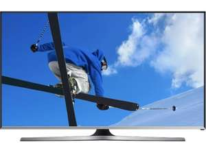 "Samsung T32E390SX Smart 32"" Full HD LED 1080p TV Monitor Freeview HD Wifi £229.95 @ Dealbuyer"