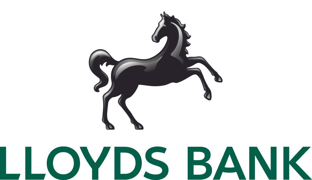 Cash Back @ Lloyds