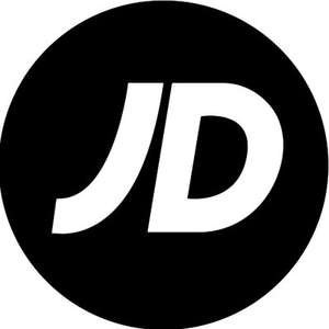 UNIDAYS 20% off JD sport - Full price items only