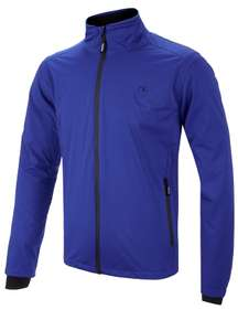 Calvin Klein Waterproof Jacket £39.99 + £3.95 delivery County golf