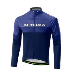 Altura website is on sale now up 70% off Watherproof oever shoe £34.99 RRP from £7.99
