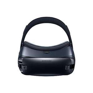 Samsung GEAR VR R323 £28.90 @ Amazon / Dispatched from and sold by FONOGRAM.