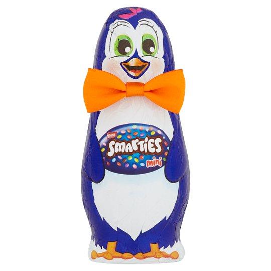 Smarties Penguin 100g - 50p at Tesco instore