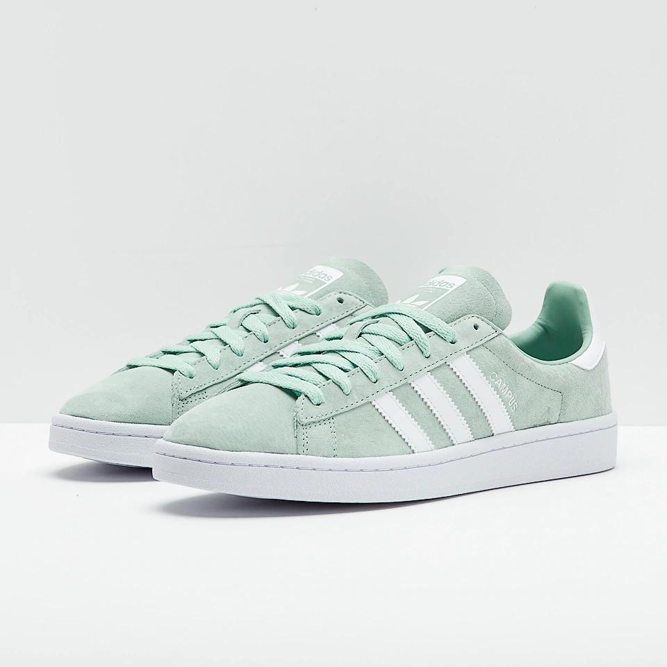 Adidas Originals Campus 67% OFF £33.95 delivered @ prodirectselect.com