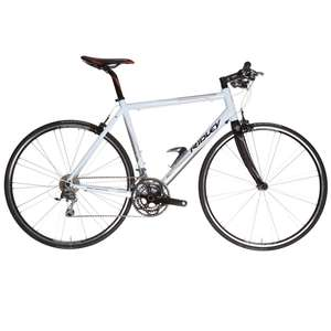 Ridley Tempo 43% off (Large only) £418.99 @ Merlin cycles