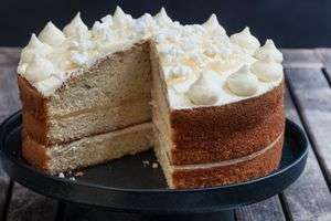 Make coffee with friends sweeterTwo cakes for the price of one @ cafe Nefro with o2 priority