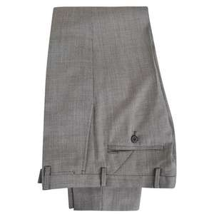 Designer trousers DKNY £14 / £21.99 delivered @  flannels