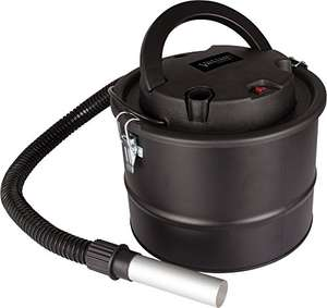 Valiant Fireplace / Stove Vacuum Cleaner £37.55 @ amazon