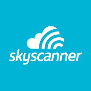 Direct flights to Tokyo from £589 with Skyscanner were £750
