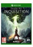 Dragon Age 3 Inquisition on Xbox One £4.99 delivered @ Simply Games