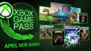 XBOX Game Pass £3 per month on dashboard (£36 per year)