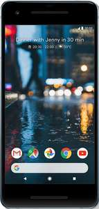 A List Of Some Current Refurb Mobile deals including, Samsung, Nokia, Sony, HTC, IPhone, On Mainly Envirofone & Music Magpie stores (non eBay)