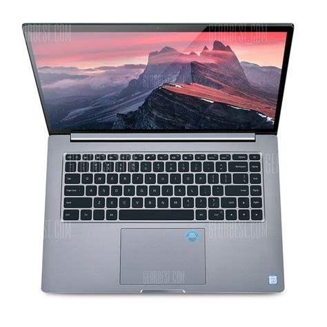 Xiaomi laptop notebook £617 @ Gearbest App