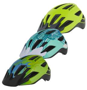 Specialized Kids Helmet (2016) £20 / £21.99 delivered @ sigmasports.com
