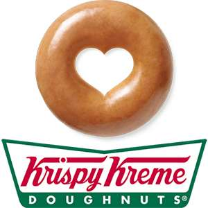 Krispy Kreme- 10% off for all students or 20% for student beans members