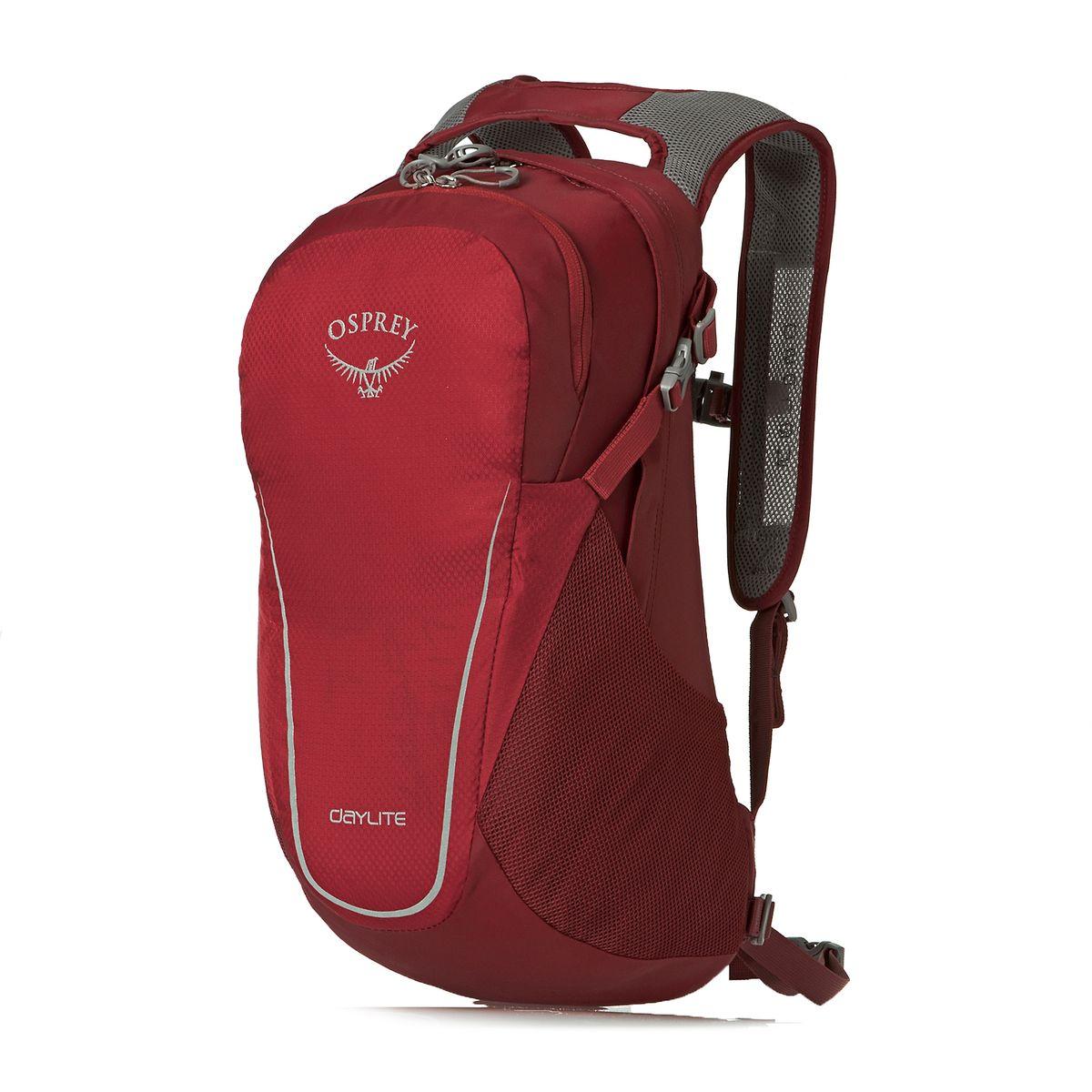 Osprey Daylite 13L Backpack £19.48 delivered at Surfdome