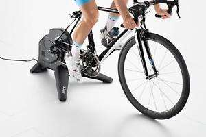 Tacx Flux Smart Trainer - PURE10 code brings down from £450 to £405