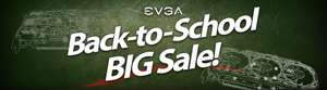 Evga gpu bundles with power supply etc on some good prices