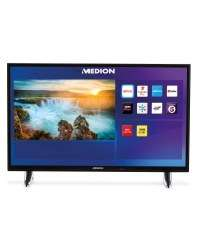 "Medion 32"" Smart Full HD TV £179.99 @ Aldi"