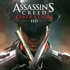Assassin's Creed® Liberation HD(BC) Xbox Store £6.34