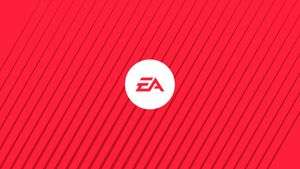 EA FREE MOBILE GAMES - Fifa, Starwars Galaxy of Heroes, Sim city Buildit, Plants vs Zombies Heroes