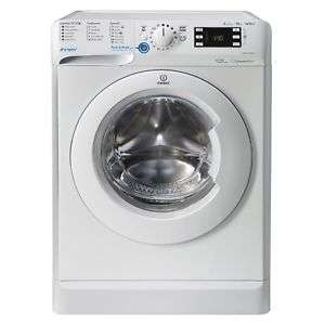 Indesit Innex  A+++ 10kg 1600 Spin Washing Machine £264.60 Delivered with code @ Co-op / eBay