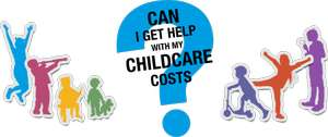Up to £2000 towards childcare @ GOV.UK