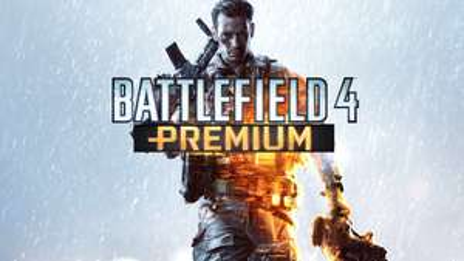Battlefield 4™ Premium Membership Free! All 5 DLCS & More... Free @ EAStore