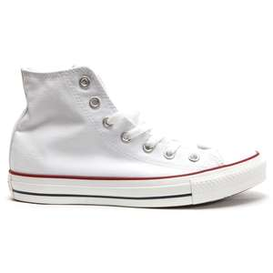 Converse Mens White All Star Hi Trainers - £40.25 Delivered @ Masdings