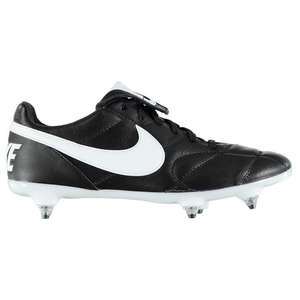 333731394d5 best deals for football boots on AceDealClub in uk
