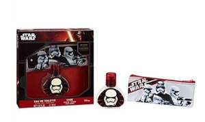 Perfume and gift set clearance inc Star Wars gift set £3.59, 3 different Beyonce gift sets £11.22 each & Davidoff woman set £17.40 @ Boots
