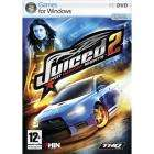 Juiced 2: Hot Import Nights (PC DVD) from Amazon at £1.64