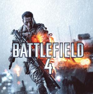 Battlefield 4 PC/Origin Code £4.39 / £4.17 with FB Code@ CDkeys  (+ Claim BF4 Premium for Free)