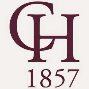 10% off everything using voucher code @ Chisholm Hunter Jewellers