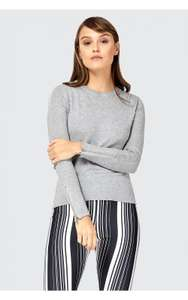 25p knitwear at select fashion (+£3.99 P&P)