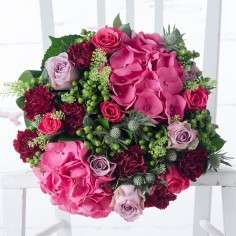30% off Flowers Today with code @ Appleyards
