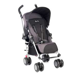 Silver cross Pop Pushchair £185 with free footmuff usually £50 at  Silvercrossbaby