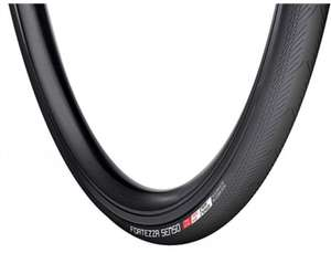 Vredestein Fortezza Senso Xtreme Weather Tyre 28mm & 23mm £15.98 delivered @Ribble