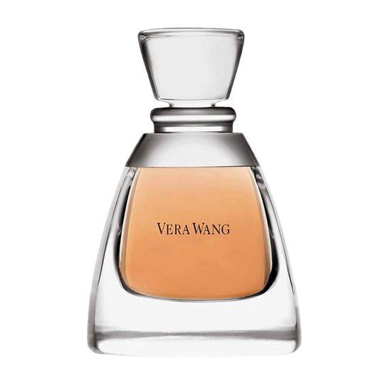 VERA WANG EAU DE PARFUM SPRAY 100ML free delivery with code FREEDEL20 - £21.95 @ Fragrance Direct