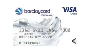 0% Balance Transfer for 24 Months (NO fee) - 30 Months (0.55% fee) - 33 Months (1.95% fee)  + £20 Barclaycard cashback (plus 27/27 Combo offer) @ Barclaycard