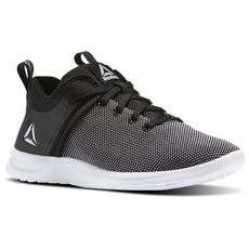 Daily Deals - Day 5 - Extra 25% Off on Classics Outlet products w/code + Free 30 Day Returns @ Reebok
