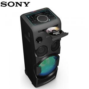 Sony MHC-V50D High Power Home Audio / Karaoke System £237.99 w/code @ Hughes