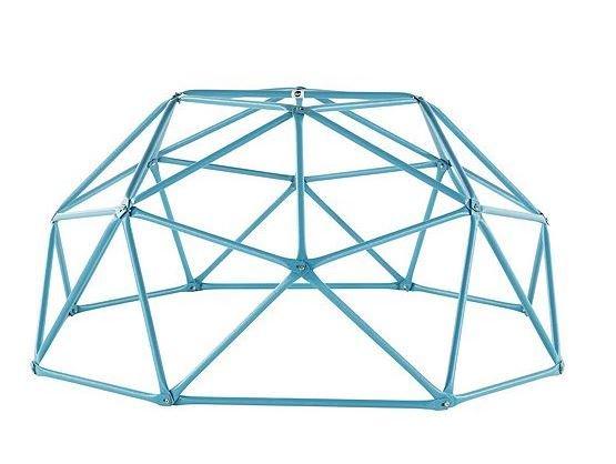 Plum Dome climbing frame £4.50 I store Tesco  martlesham