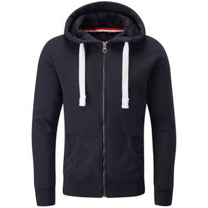 CW Midweight Zip Hoodies for £15 Delivered @ Charles Wilson