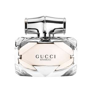 Gucci Bamboo 50ml Eau de Toilette spray now £31.61 plus £1.24 (possibly more) in points back @ Boots