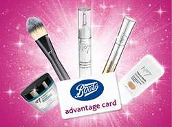 Boots - Olay 1/3 off and free travel bag with 2 x travel size Regenerist Face Cream.  Face Wash £1.86