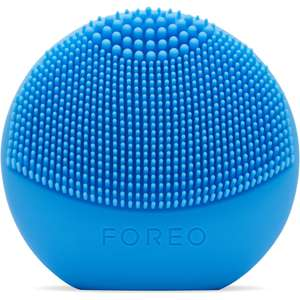FOREO LUNA play £11.60 with free delivery @ Lookfantastic
