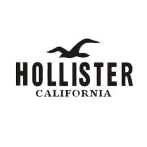 Hollister Vouchercodes Deals