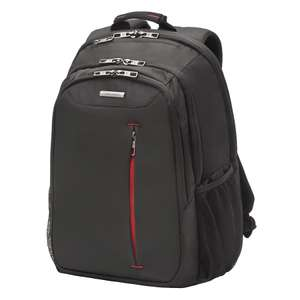 Samsonite Guard-IT Laptop Backpack £19.99 @ Robert Dyas - Free c&c